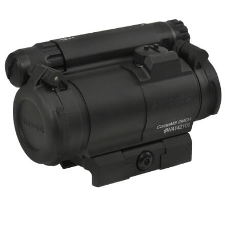 Aimpoint CompM5 2 MOA w/ Standard Mount