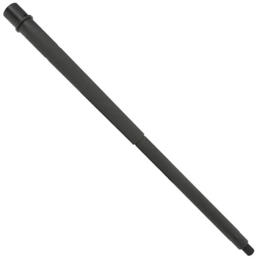 "Daniel Defense 18"" 5.56MM Hammer Forged S2W Mid-Length Barrel"