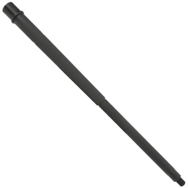 """Daniel Defense 18"""" 5.56MM Hammer Forged S2W Mid-Length Barrel"""