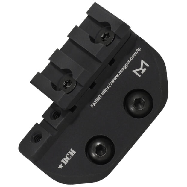 BCM Gunfighter Modular 1913 M-LOK Light Mount