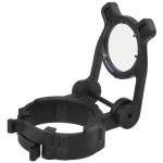 Laser Devices Night Vision Refocus Lens - Universal