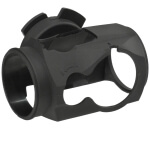 Tango Down iO Optic Cover for Aimpoint T2 - Black