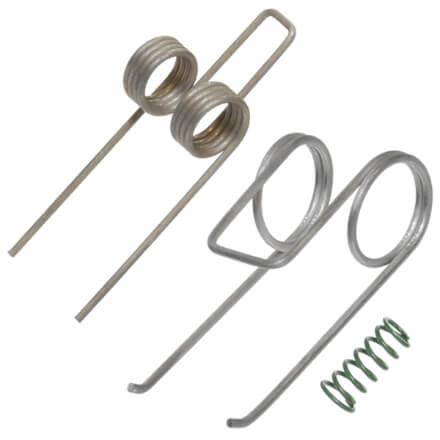DSG Trigger Spring Kit