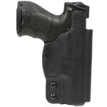 CDC Holster HK VP9SK Left Hand - Black
