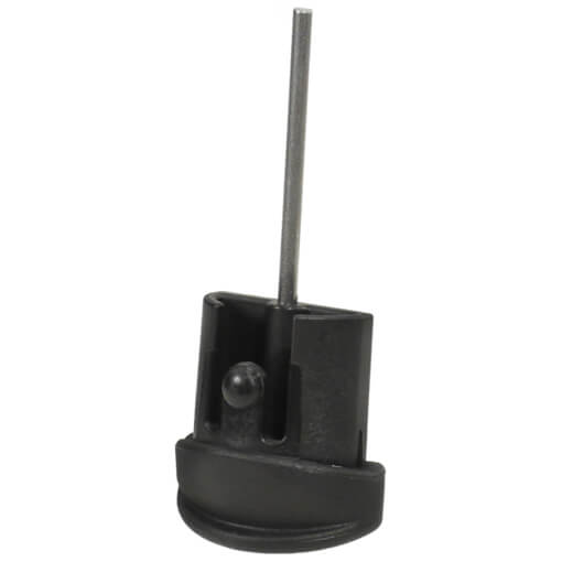 Tango Down Glock Grip Tool - Black