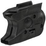 Streamlight TLR-6 M&P Shield LED Tactical Light - No Laser - Black
