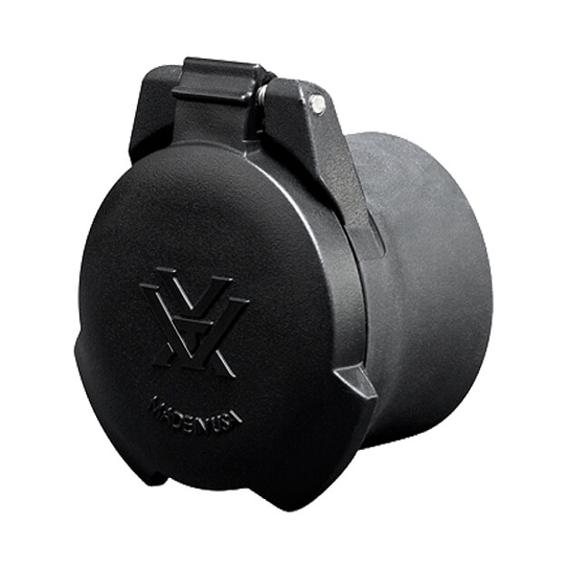 Vortex Defender Flip Cap 44mm Objective