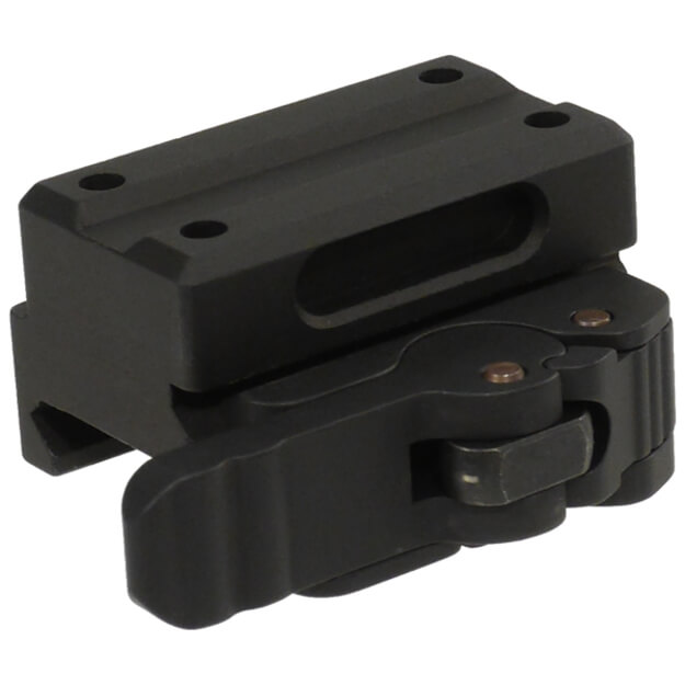Midwest Industries QD Mount for Trijicon MRO - Co-Witness
