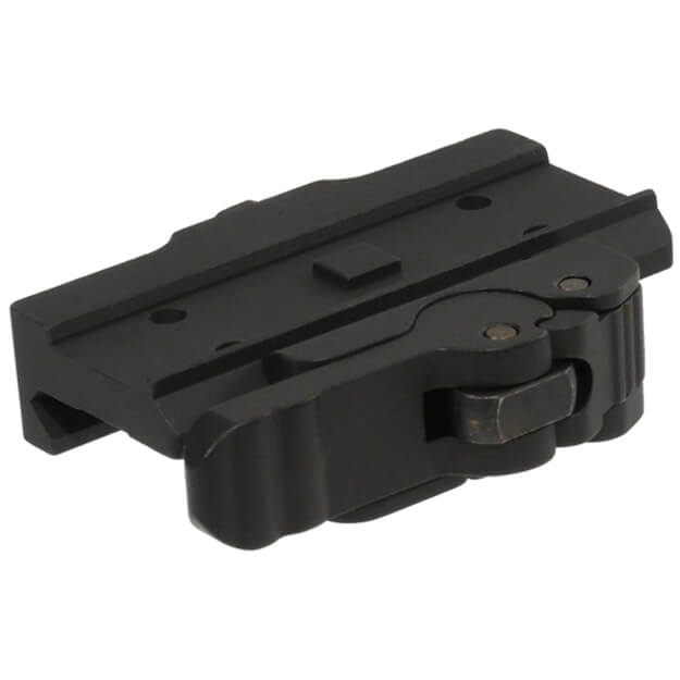 Midwest Industries QD Vortex Sparc Mark AR Mount