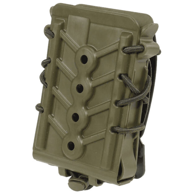 High Speed Gear Poly Taco - Olive Drab Green