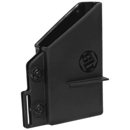SB Tactical AR 20rd Mag Pouch - Black