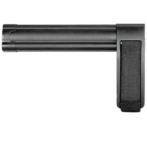 SB Tactical SBL Pistol Brace - Black