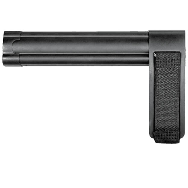 SB Tactical SBL Pistol Brace - Black