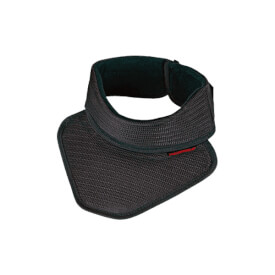 Simunition FX 9000 Protective Neck Collars