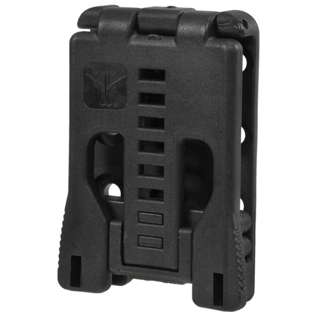CDC Holster Tek-Lok Assembly