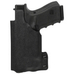 CDC Holster Glock 19/23/32 w/ TLR-7/8 Right Hand - Black