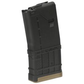 Lancer L5AWM .300BLK 20rd Mag Opaque - Black