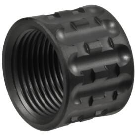 LANTAC TP-PRO Thread Protector - Black