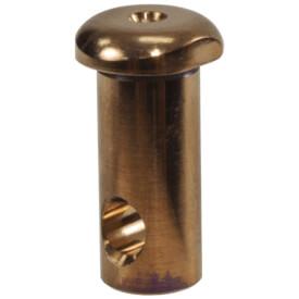 LANTAC 5.56MM Smoothed Domed Cam Pin