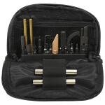 Fix It Sticks - AR15 Maintenance Kit w/ Soft Case
