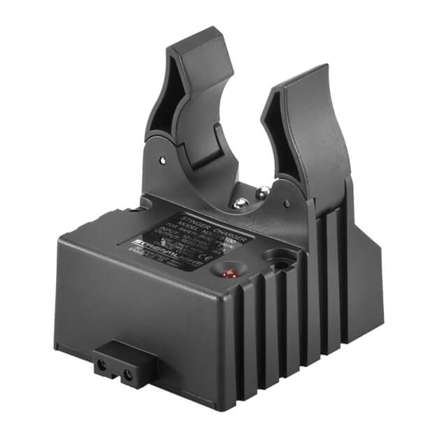 Streamlight Stinger Smart Charger Holder