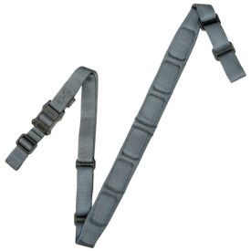 MAGPUL MS1 Padded Sling - Stealth Grey