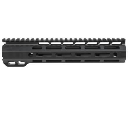 "SLR Rifleworks 10"" Ion Lite M-LOK 5.56MM Handguard"