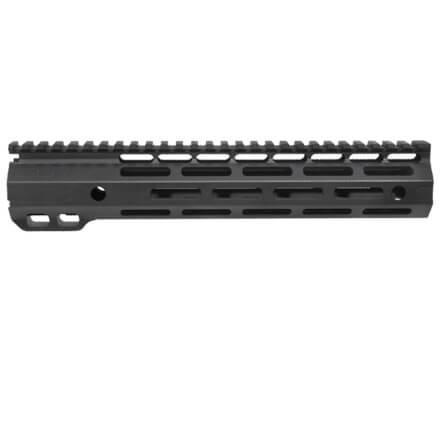 "SLR Rifleworks 10.93"" Ion Lite M-LOK 5.56MM Handguard"
