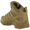 Merrell MOAB 2 Mid Tactical Waterproof - Coyote