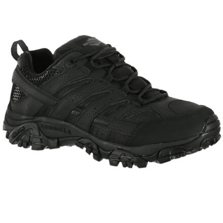 Merrell MOAB 2 Tactical - Black