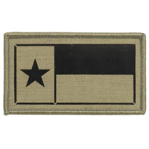 IR Tools IR Hybrid Texas Flag - Tan