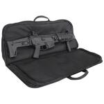 "American Mountain Supply SBR Case 24"" - Black"