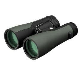 Vortex Crossfire 12x50 Binoculars