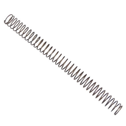 DSG AR15 Rifle Buffer Spring