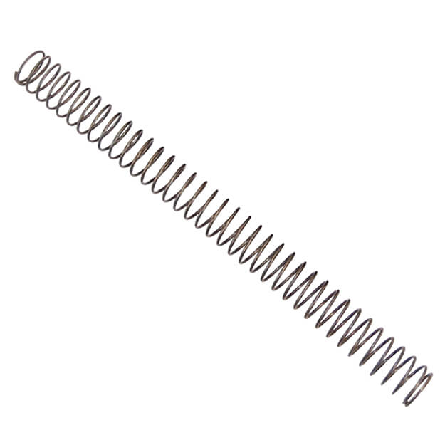 DSG 308/7.62 Rifle Buffer Spring