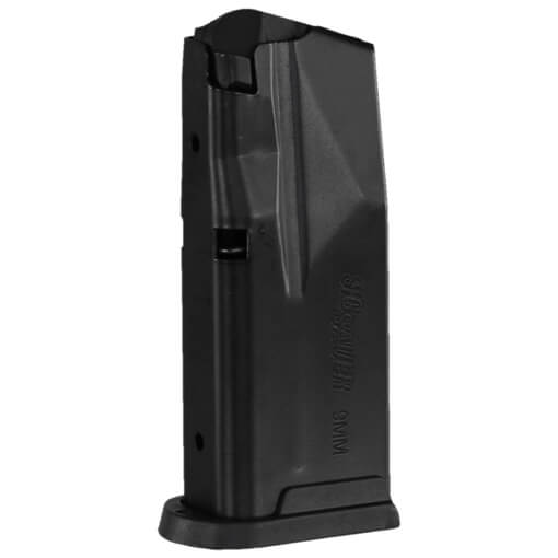 Sig P365 Micro Compact 9MM 10rd Magazine