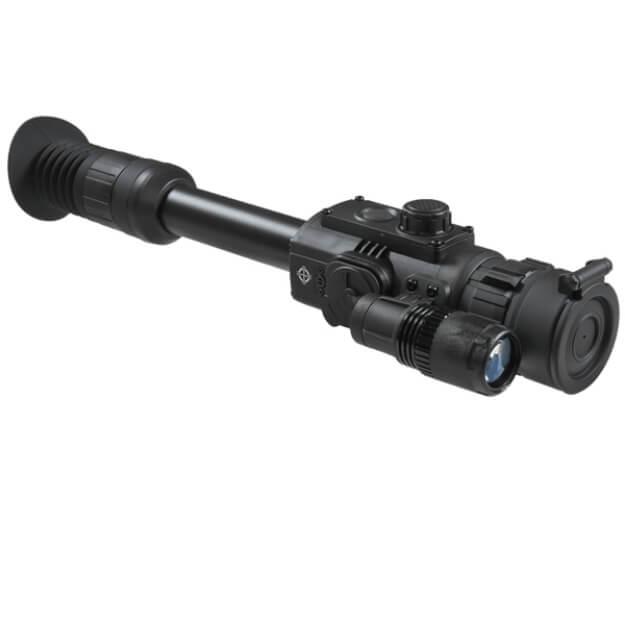 Pulsar Sightmark Photon RT 4.5-9x42S Digital Night Vision Riflescope