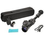 Pulsar Sightmark Photon RT 6-12x50S Digital Night Vision Riflescope