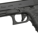 Vickers Tactical Glock Gen 3 & 4 Carry Trigger