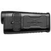 Surefire Guardian 1000 Lumen Dual-Beam Rechargeable LED Flashlight
