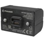 Pulsar IPS 10 Battery Pack
