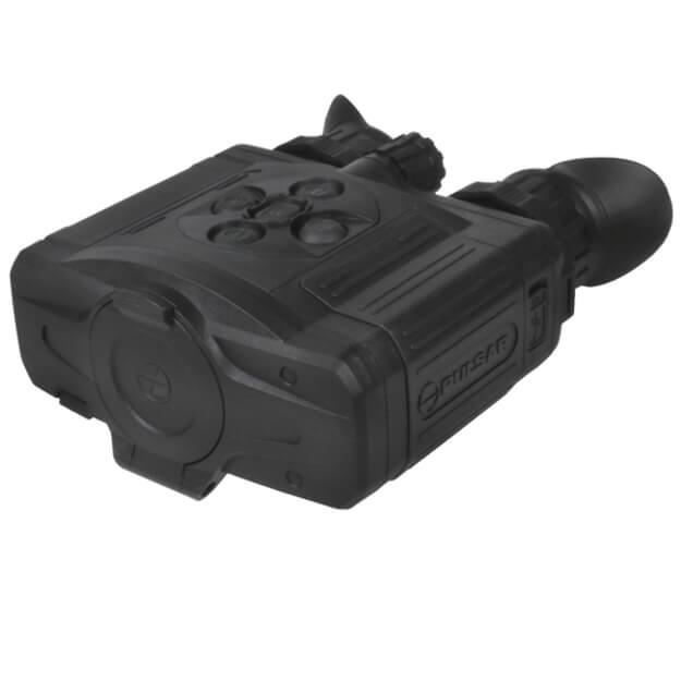 Pulsar Accolade XP50 Thermal Binoculars