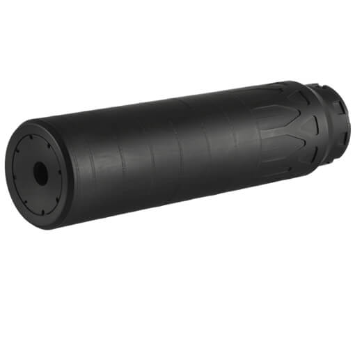 Dead Air Armament Nomad-30 Suppressor