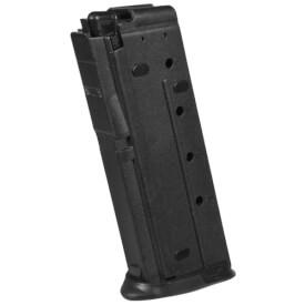 FN Five-Seven 5.7x28mm 20rd Magazine