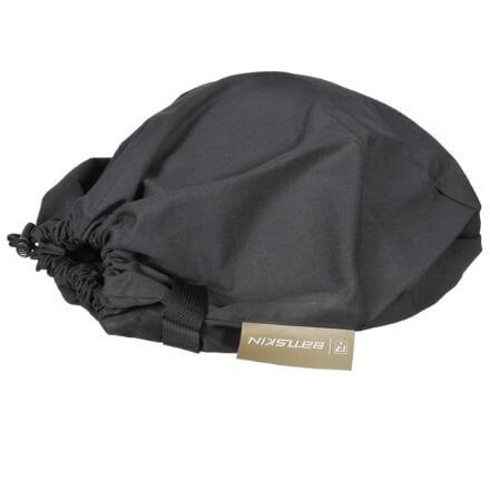 Revision Viper Helmet Storage Bag - Black