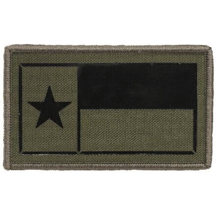 IR Tools IR Hybrid Texas Flag - Olive Drab Green