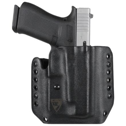 Alpha Holster Glock 48 Right Hand - Black