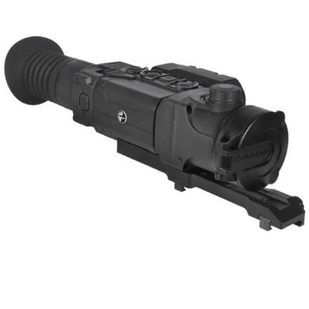 Pulsar Trail XP50 LRF 1.6-12.8x42 Thermal Riflescope