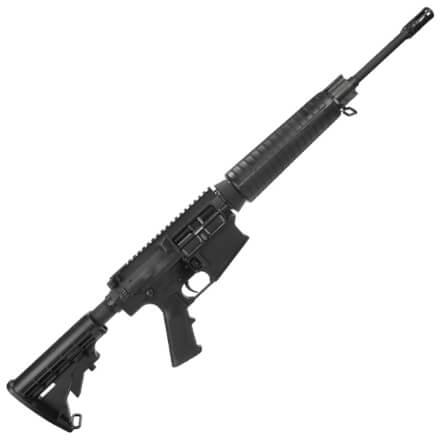 """Armalite AR10 .308 Defense Sporting Rifle w/ 16"""" Barrel"""