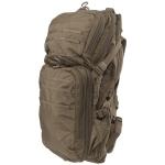 Eberlestock LoDrag II Pack - Dry Earth